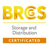 brcs-logo-home