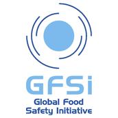 gfsi-logo-home
