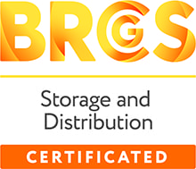 storage-and-distribution-2020-logo