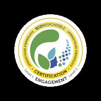 certification_n1_en_rgb-1